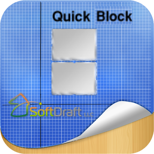 Quick Block Logo