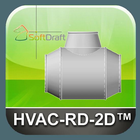 HVAC EZ-Duct Bundle