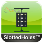 Slotted-Holes-Pro