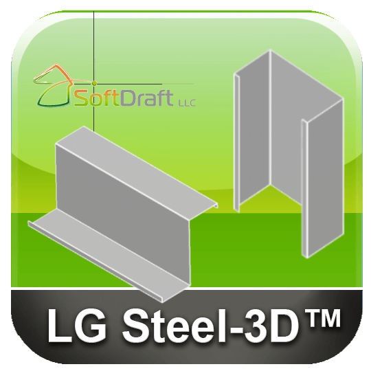 Light Steel Framing App